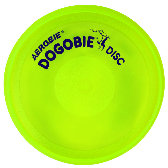 Canine Frisbee - pro psy
