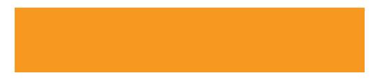 FrisbeeShop.pl Logo