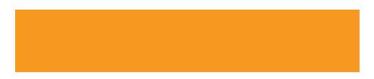 FrisbeeShop.ro Logo