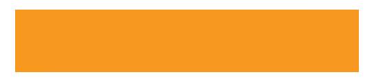 FrisbeeShop.sk Logo