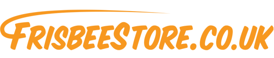 FrisbeeStore.co.uk Logo