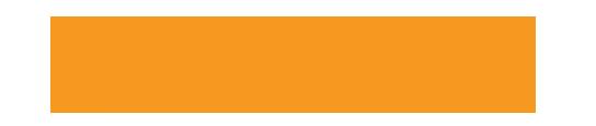 FrizbiShop.hu Logo